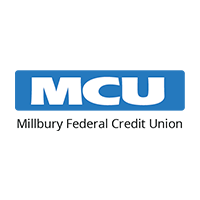 Mcu Credit Union >> Mcu Commercial Services Llc Millbury Credit Union
